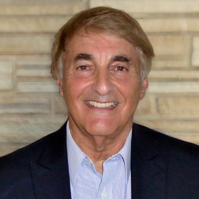 Roger E. Flax, Ph.D.