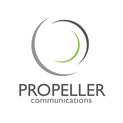 Propeller Communications
